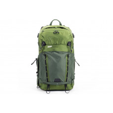 Рюкзак MindShift Gear BackLight 36L - Woodland